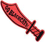 20 inch Sabre